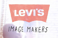 Levis's Image Makers